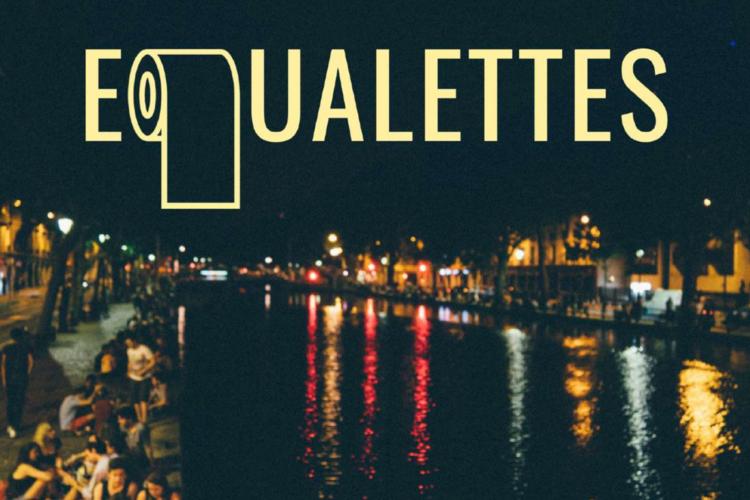 Equalettes.png