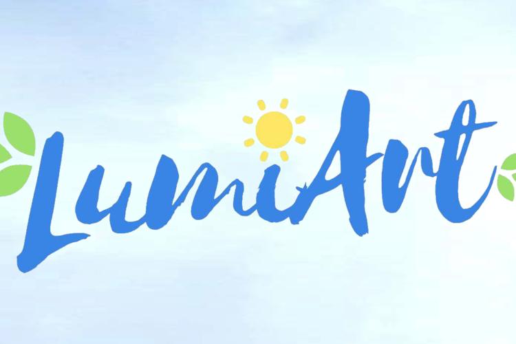 LumiArt.png