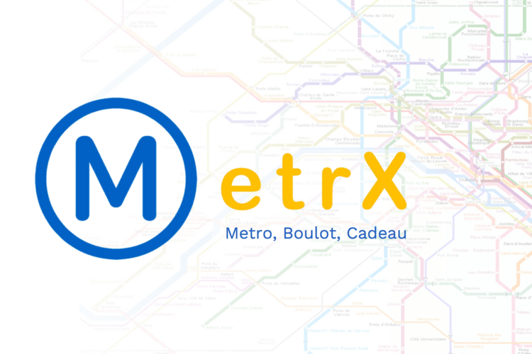 MetrX.png