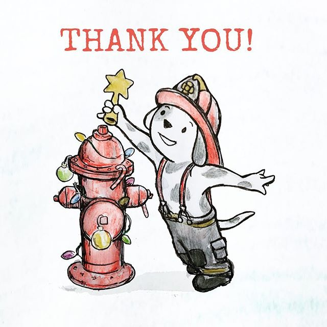 Thank you to everyone who has purchased our book and helped make our first book launch a success. You are awesome! . . . . . . . #youareminebook #flyingsquirrelpublications #illustration #illustrations #authorillustrator #indiepublishing #kidslitart #kidlitart #kidlitartist #childrensbookillustration #childrensbook #booklaunch #booklaunching #bookrelease #outnow #flyingsquirrelpublications