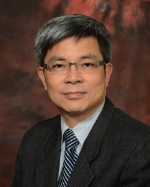 Dr. Kwok ManChee