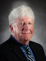 Dr. Dennis Magary