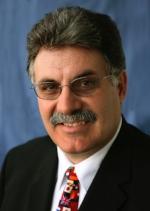 Dr. David Hamilton