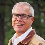 Dale Stradinger