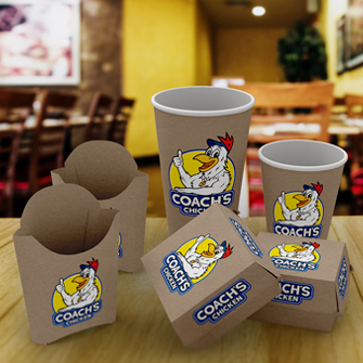 coachs-chicken-logo-restaurant.jpg