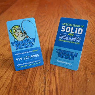triangle-tackle-business-cards2.jpg