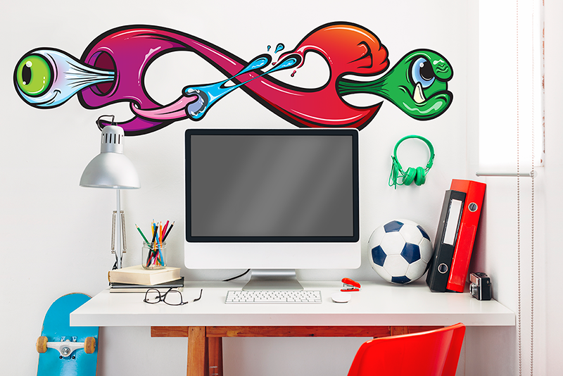 samalou-vinyl-wall-sticker2.png