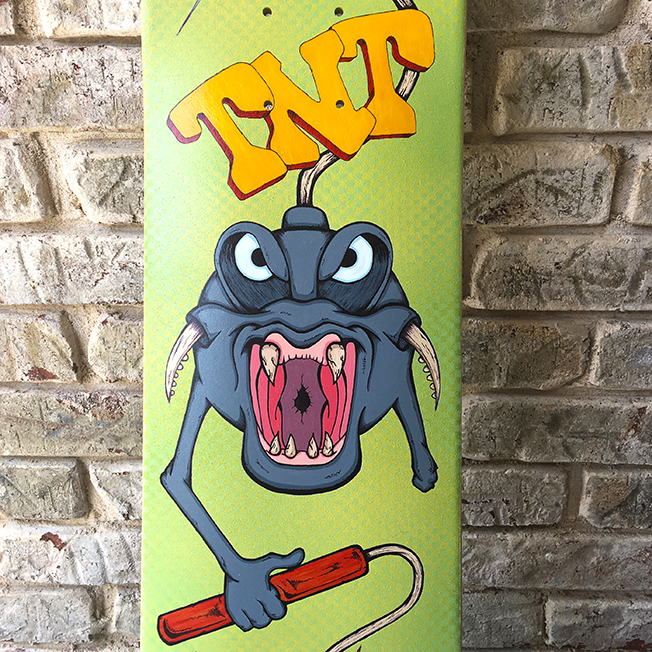 mad-bomber-skateboard-deck-detail-002.jpg