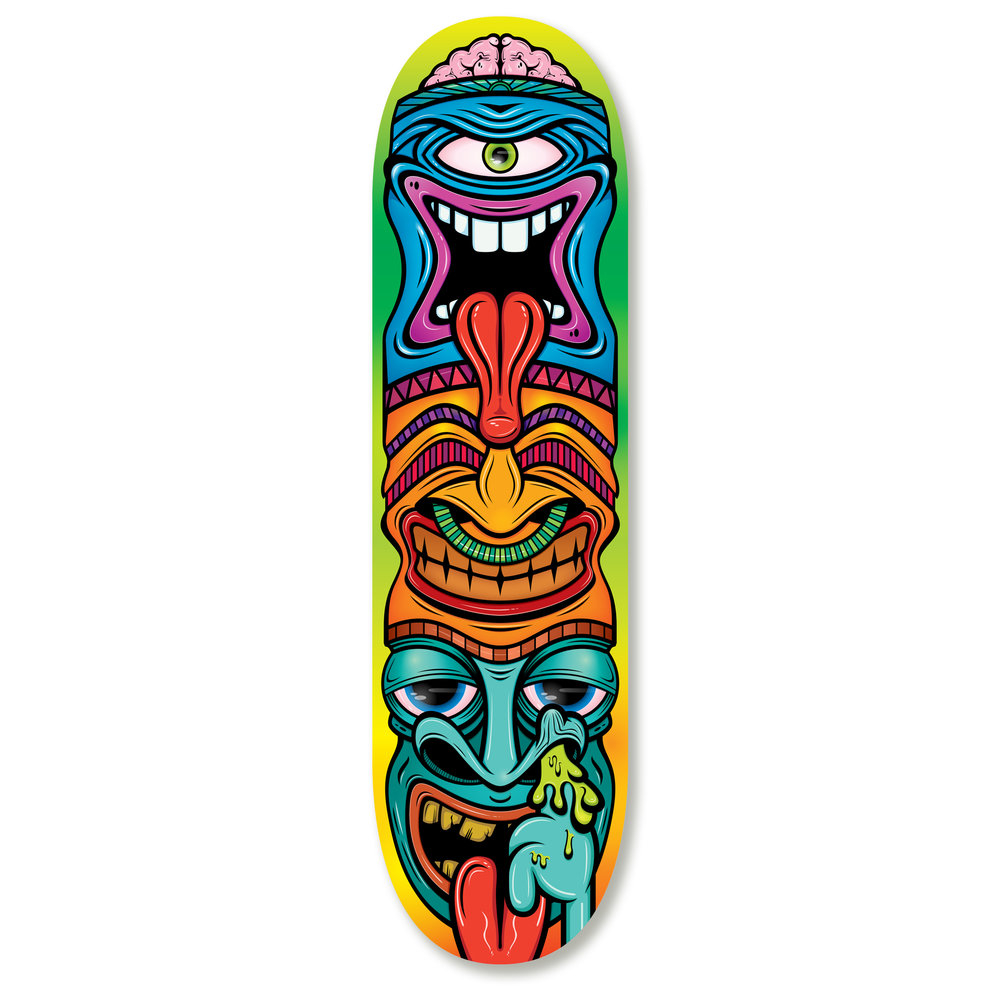 skateboard-deck-hawaiian-tiki-02.jpg