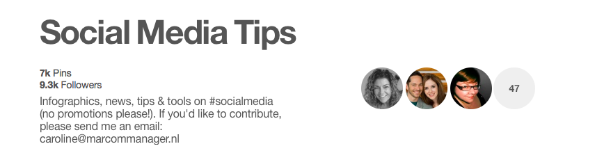 10-Pinterest-Group-Boards-to-Boost-Your-Followers2.png