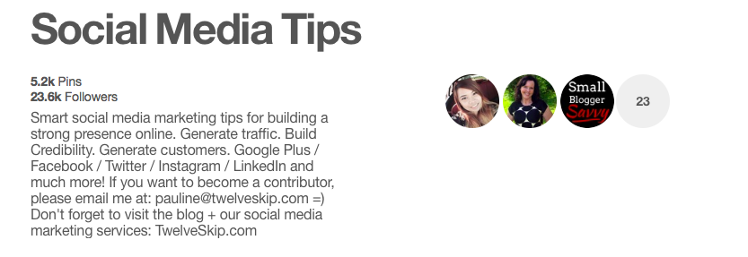 10-Pinterest-Group-Boards-to-Boost-Your-Followers3.png