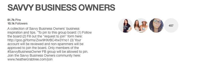 10-Pinterest-Group-Boards-to-Boost-Your-Followers5.png