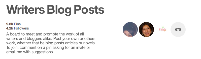 10-Pinterest-Group-Boards-to-Boost-Your-Followers7.png