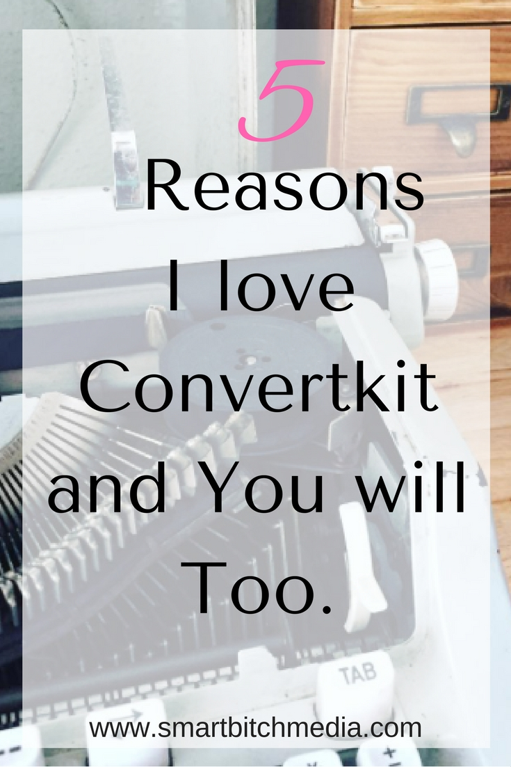 5 reasons i love convert kit and you will too 4