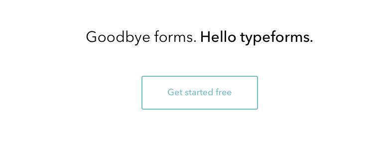 How to create a custom contact form with createkit