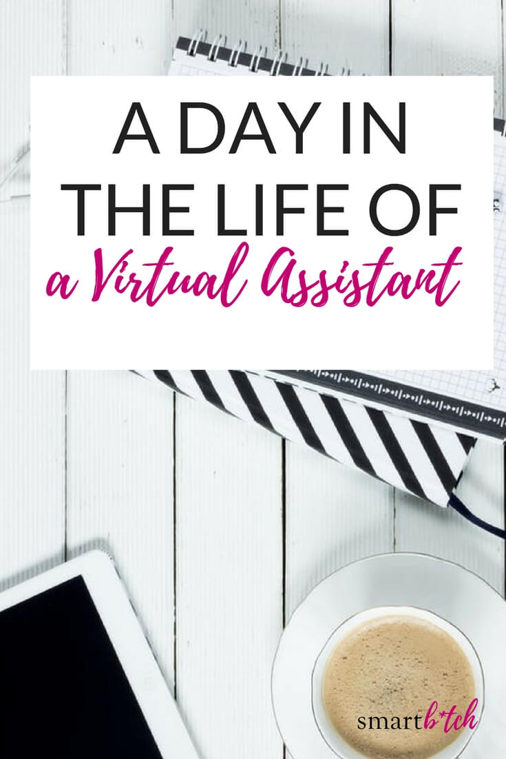 a-day-in-the-life-of-a-virtual-assistant-3-2.jpg