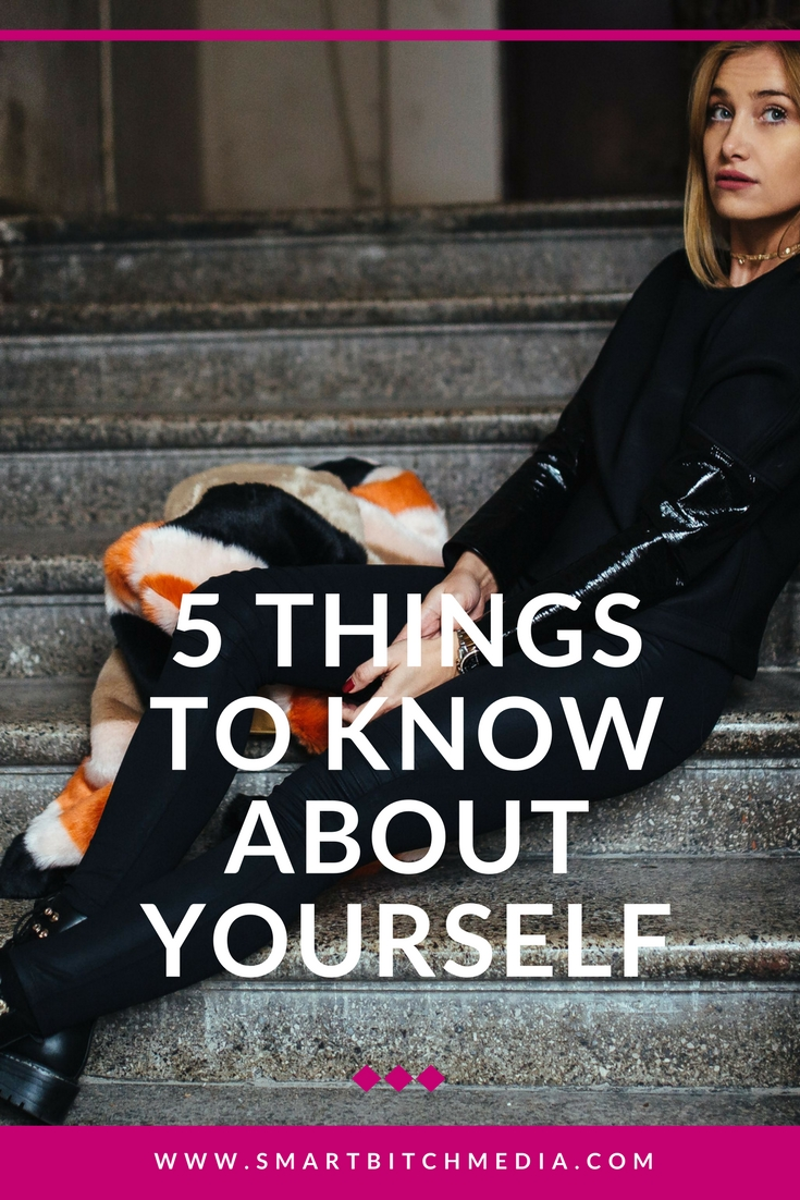 5 things to know about yourself.jpg