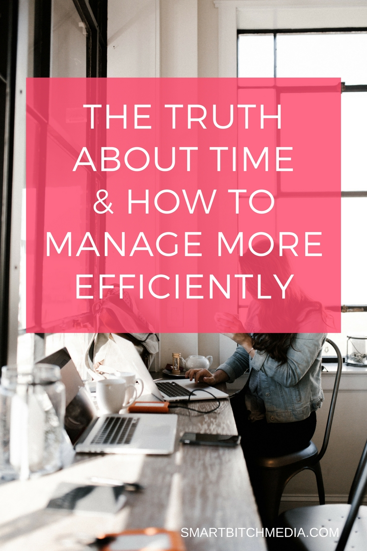 truth about time management.jpg