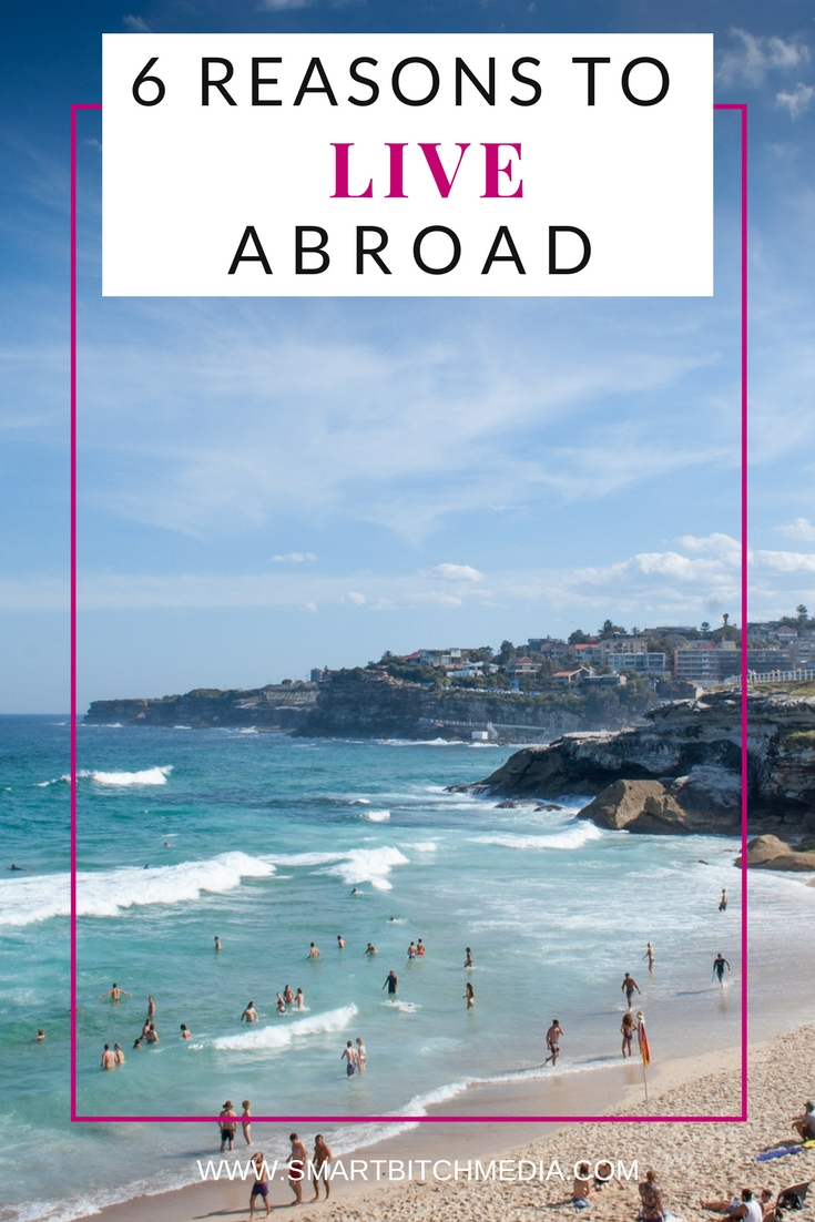 10 reasons to live abroad-2.jpg