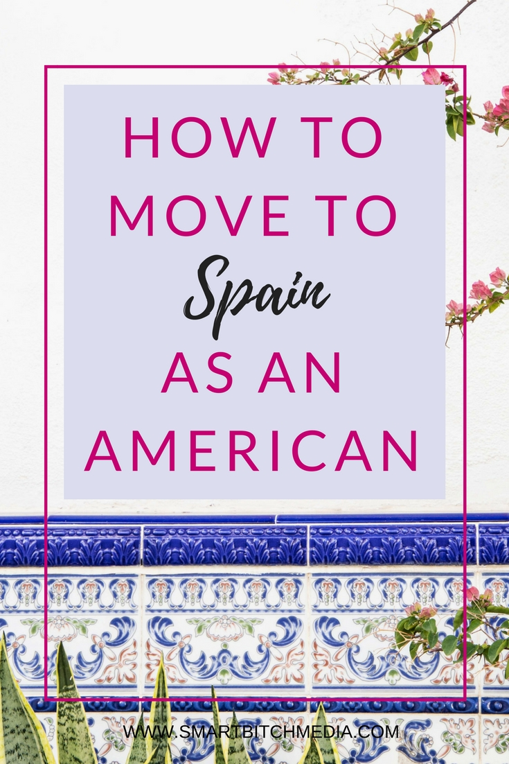 how to move to spain as an american.jpg