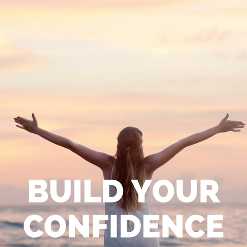 build your confidence.jpg