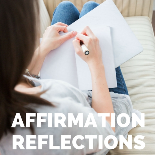affirmations reflections.jpg
