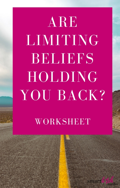 ARE LIMITING BELIEFS HOLDING YOU BACK?.jpg
