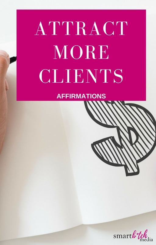 attract more clients affirmation statements.jpg