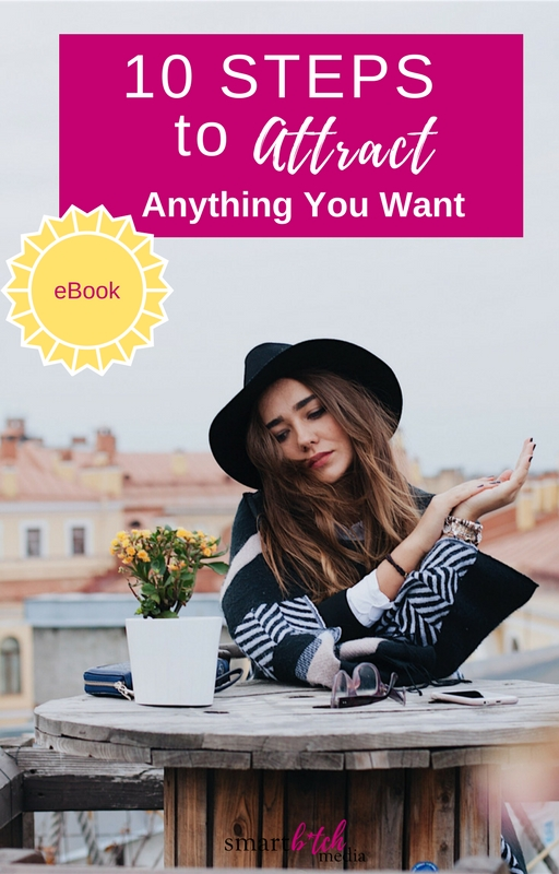 10 steps to attract anything you want ebook.jpg