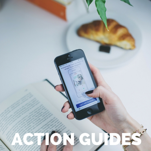 action guides.jpg