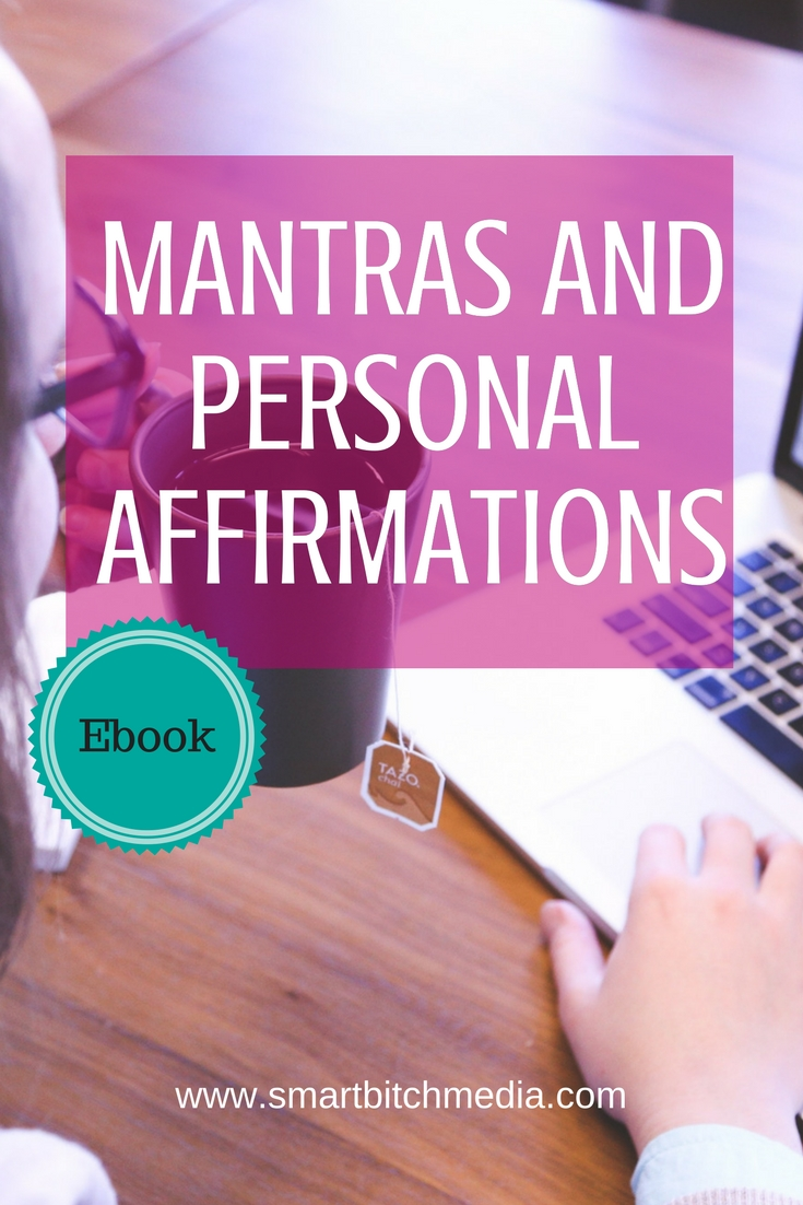 MANTRAS AND PERSONAL AFFIRMATIONS.jpg