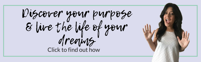 discover your purpose.jpg