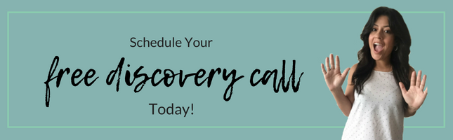 free discovery call.png
