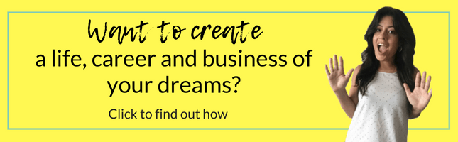 Create+the+live+career+and+business+of+your+dreams+for+only-2.png