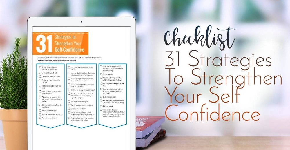 11410-31-strategies-to-strengthen-your-self-confidence-1.jpg