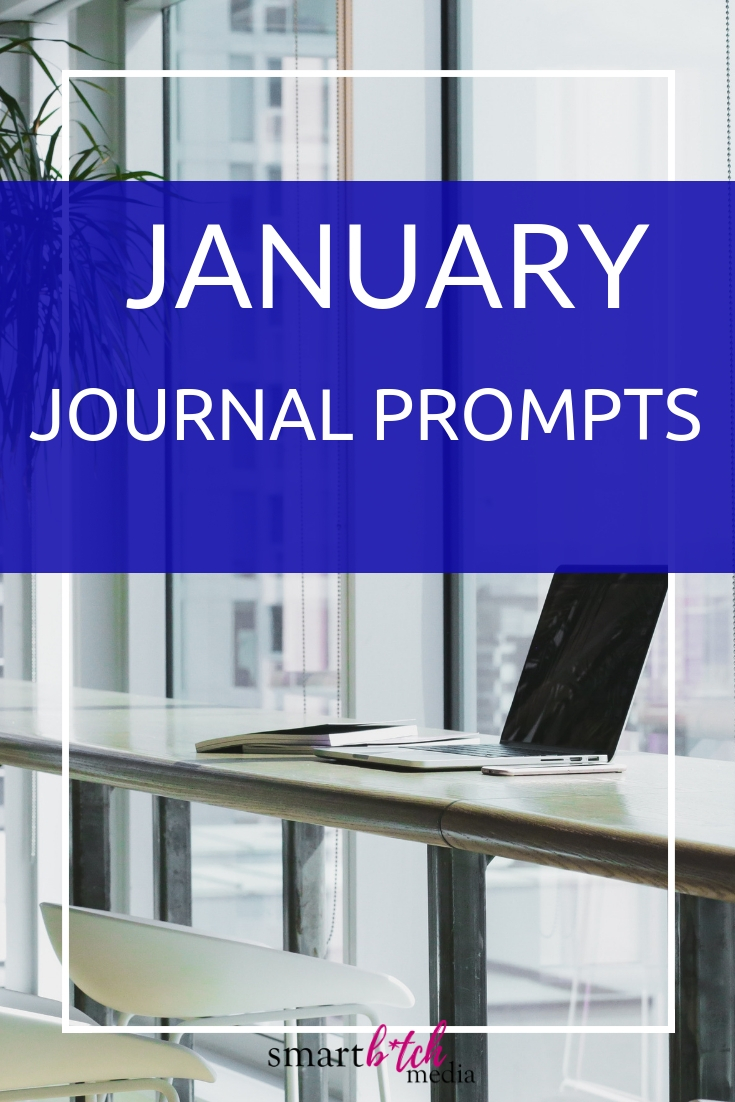 january journal prompts.jpg