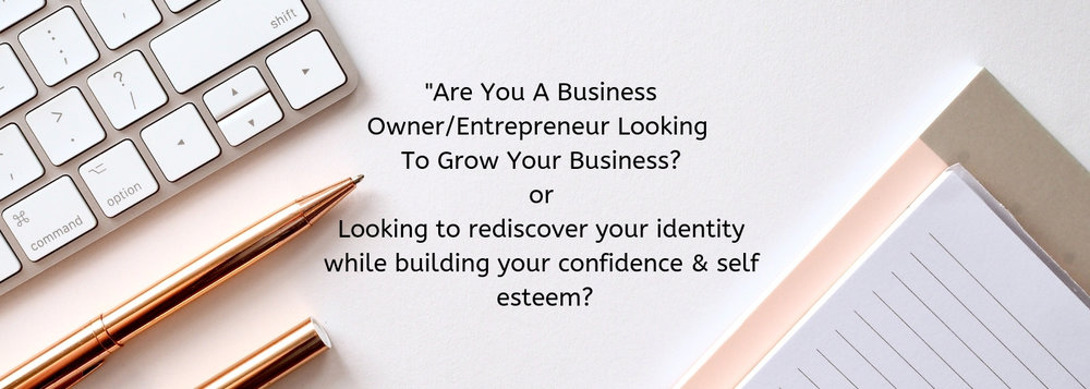%22Are You A Business Owner_Entrepreneur Looking To Grow Your Business? .3.jpg