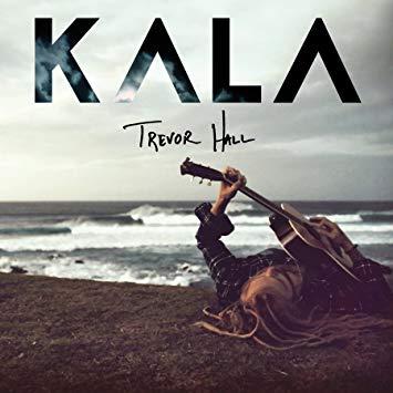 KALA (2015)