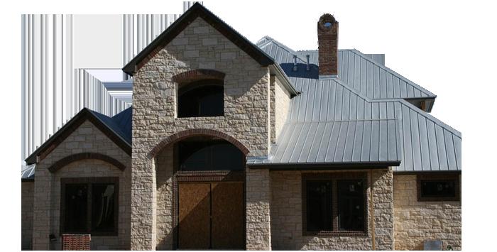 metal-roof2.png