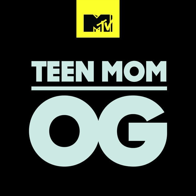 Tune in to MTV tonight at 9/8c to hear 'All That I Ever Do' and a sneak preview of a new Grand Am song in Teen Mom OG