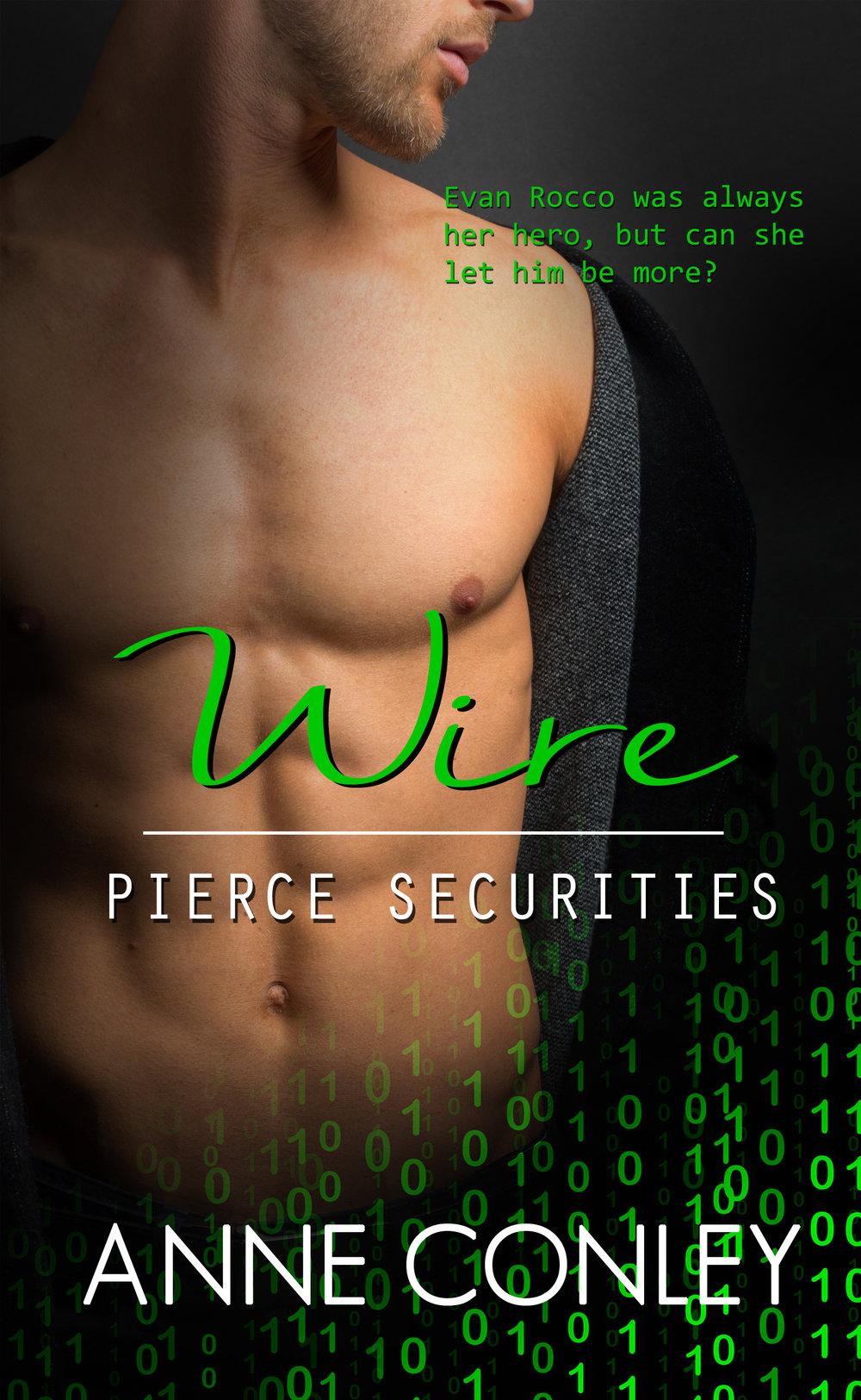 wire2500.jpg
