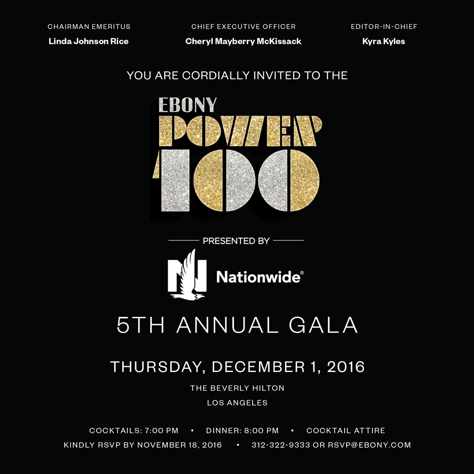 Power+100+Invite+2016.jpg