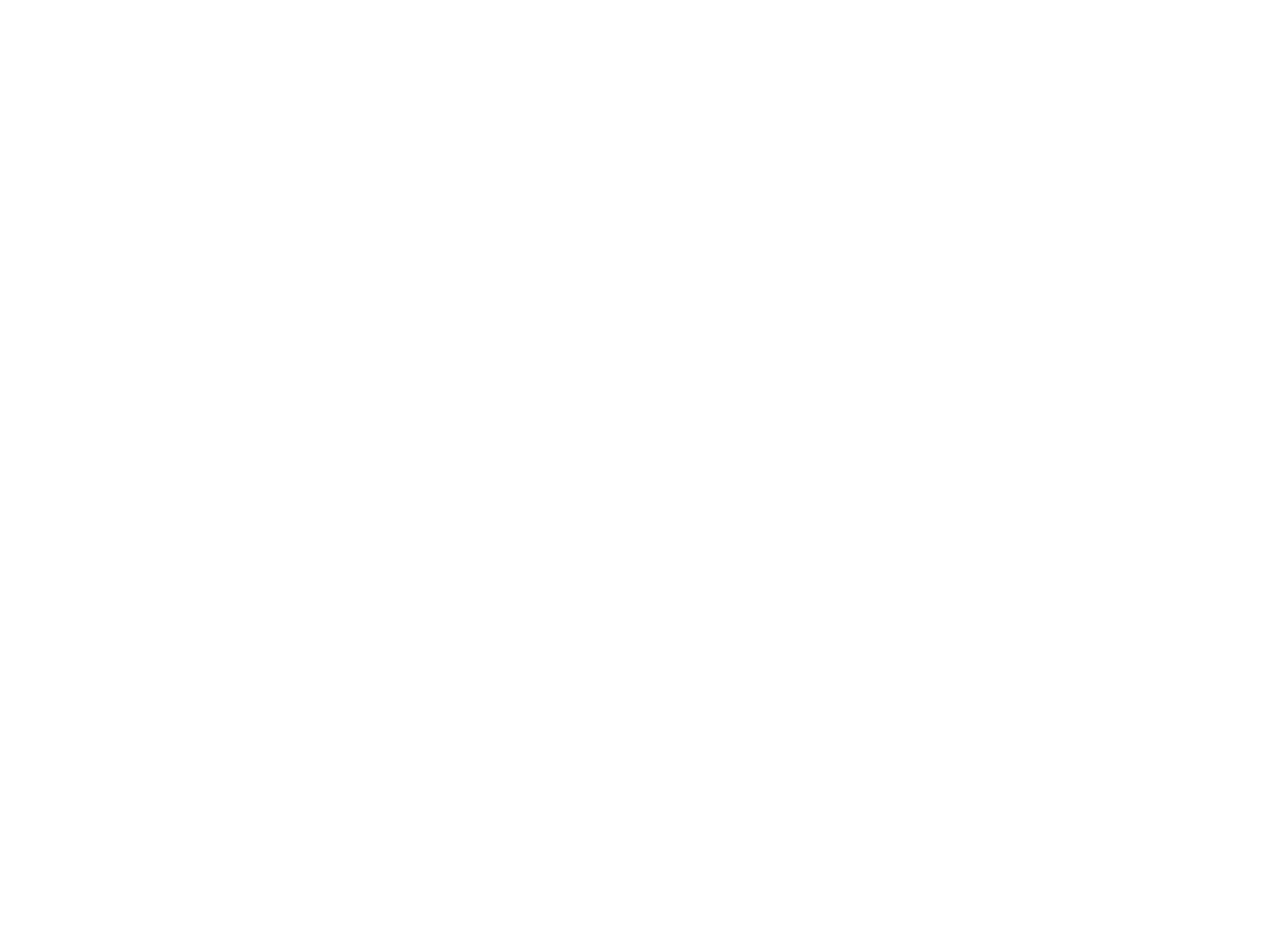 Riverside Boat Club