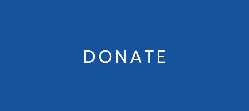 RBC-blue-donate.jpg