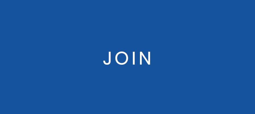 RBC-blue-join.jpg