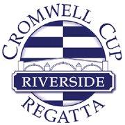 cromwell-cup.jpg