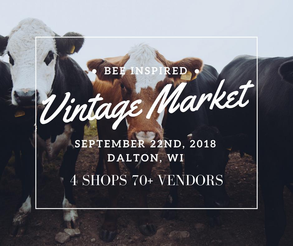 • Bee Inspired vintage market •.jpg