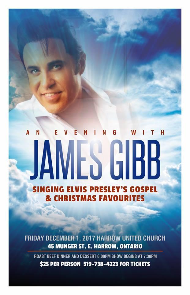 James_Gibb_Poster_1.jpg