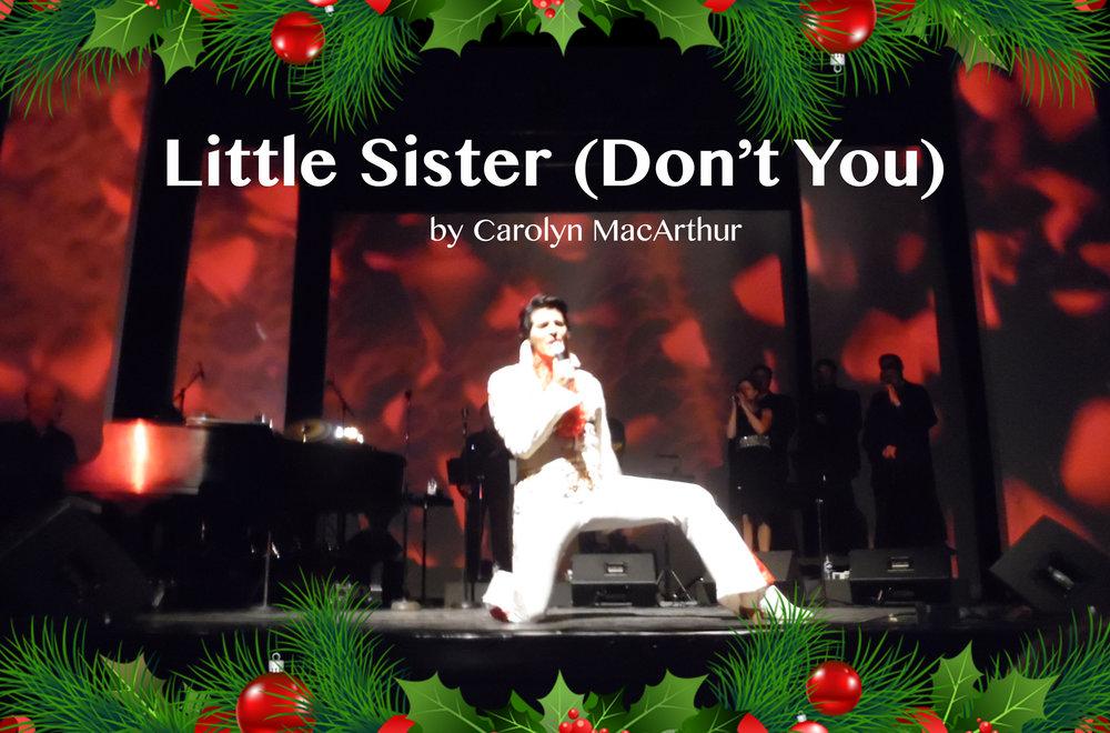 Photo_Sideburns_Christmas_Story.jpg