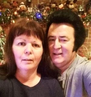 Doug and Patti.jpg